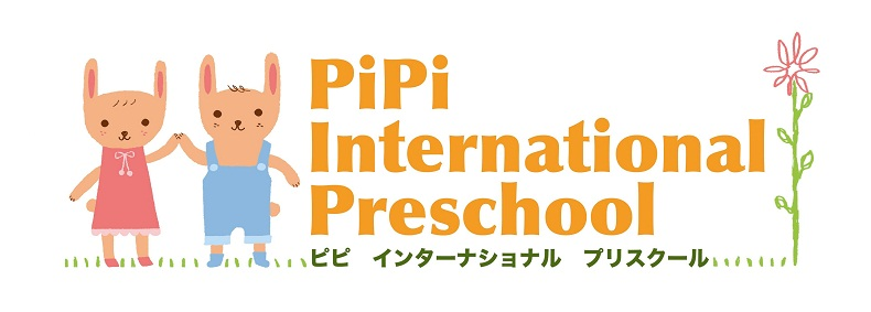 PiPi International Preschool